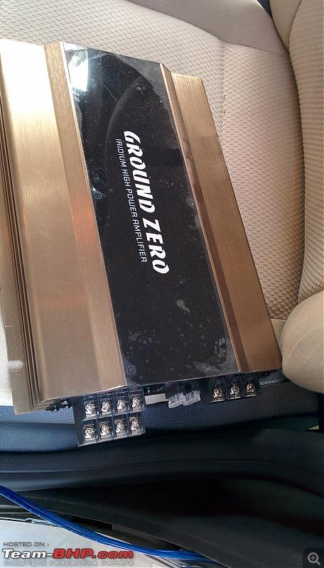 ICE upgrade in my Skoda Fabia-ground-zero-amp.jpg