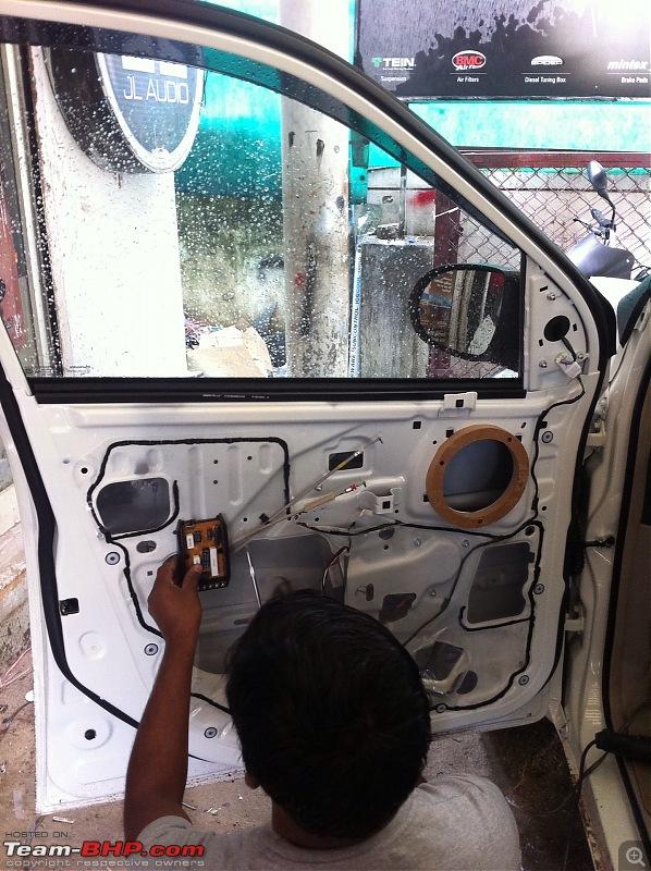 ICE upgrade : Mahindra XUV 500-970d742387150162c99914722f452504.jpg
