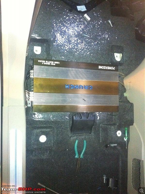 ICE upgrade : Mahindra XUV 500-8eaefdf495603ea29ec4f7d5e05f45e2.jpg