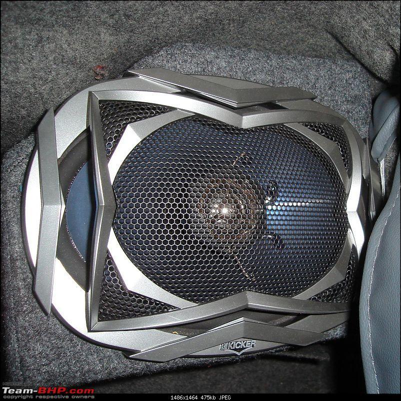 Alto ICEd with Pioneer, Kicker, JBL-dsc00009.jpg