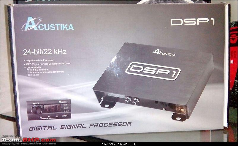 Upgrade queries: Pioneer 80PRS & Acustika DSP1 (3 Way Active)-img20151211wa0003.jpg