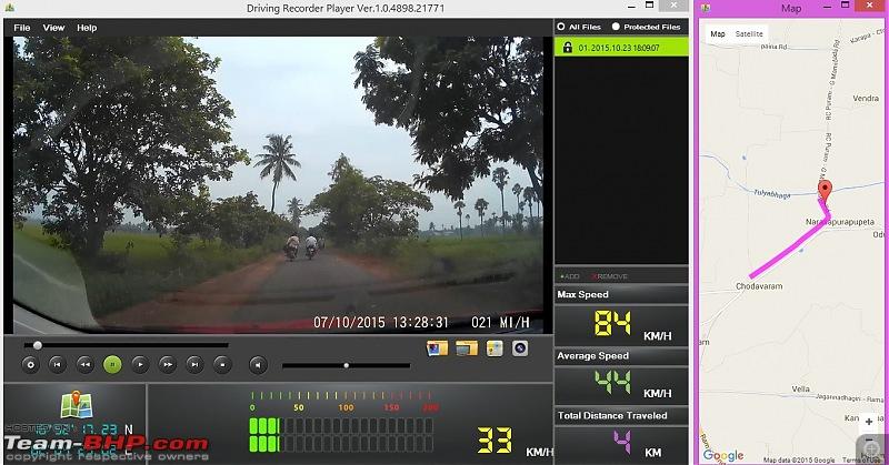 The Dashcam / Car Video Recorder (DVR) Thread-dashcamsw.jpg