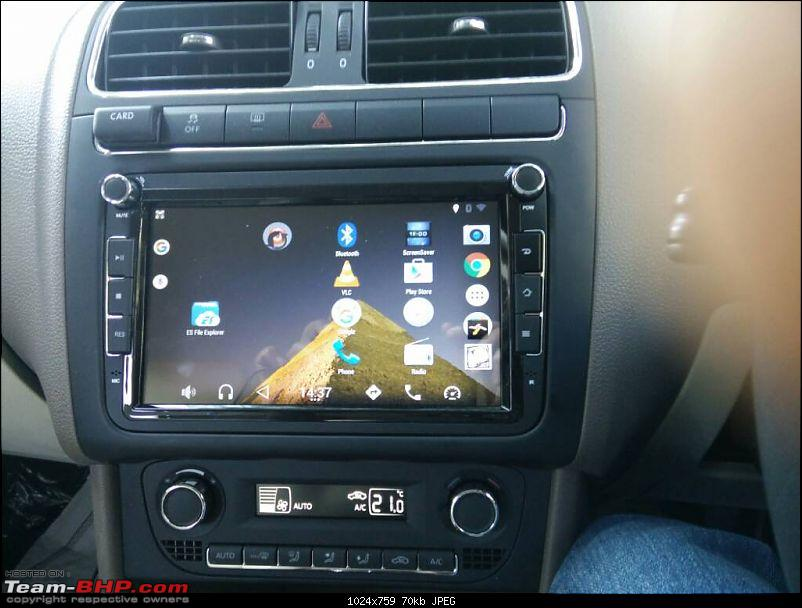 Android Head-Unit in my VW Polo GT TSI-1452015047372.jpg
