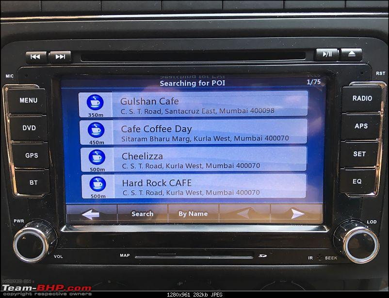 Android Head-Unit in my VW Polo GT TSI-img2998.jpg