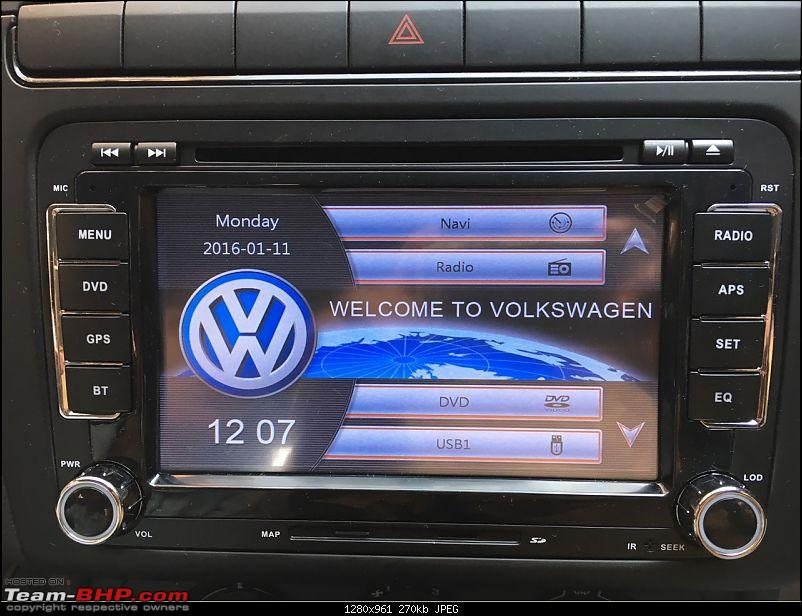 Android Head-Unit in my VW Polo GT TSI-img3002.jpg