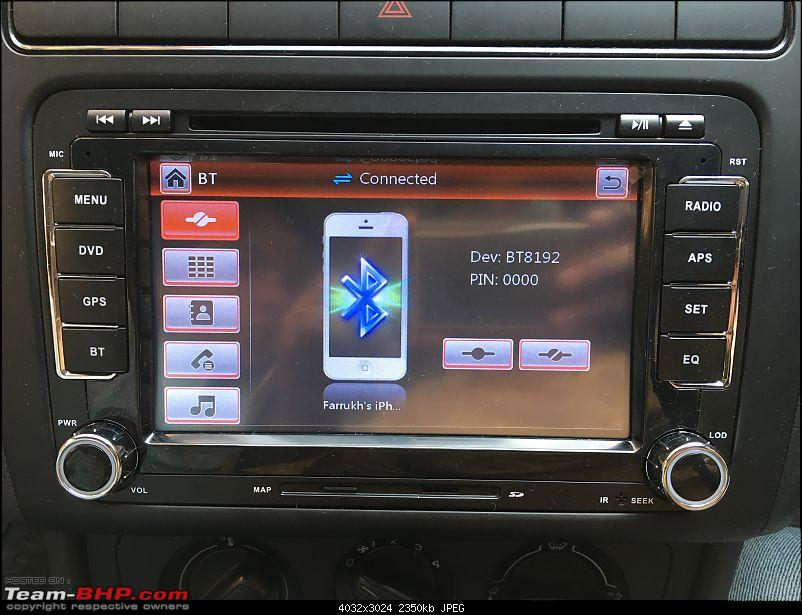 Android Head-Unit in my VW Polo GT TSI-img3005.jpg