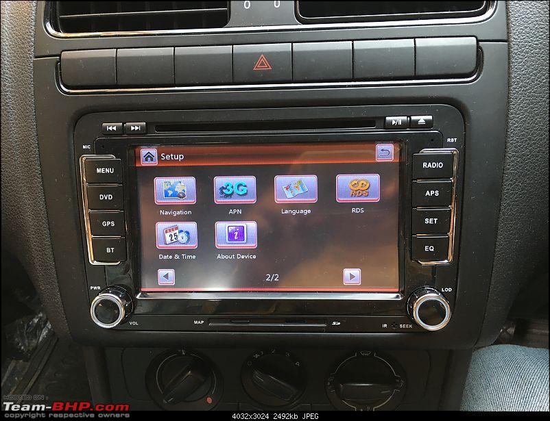 Android Head-Unit in my VW Polo GT TSI-img3007.jpg