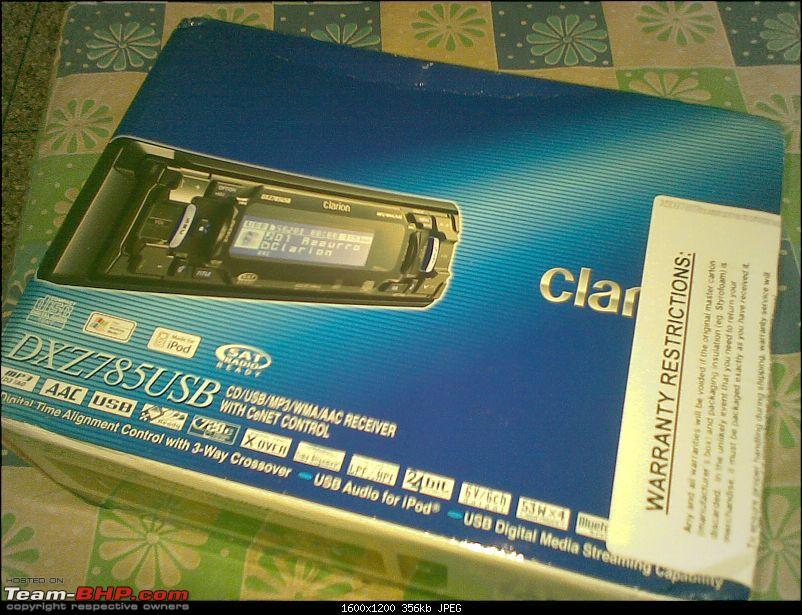 Hyundai Verna ICED!-27052009002.jpg