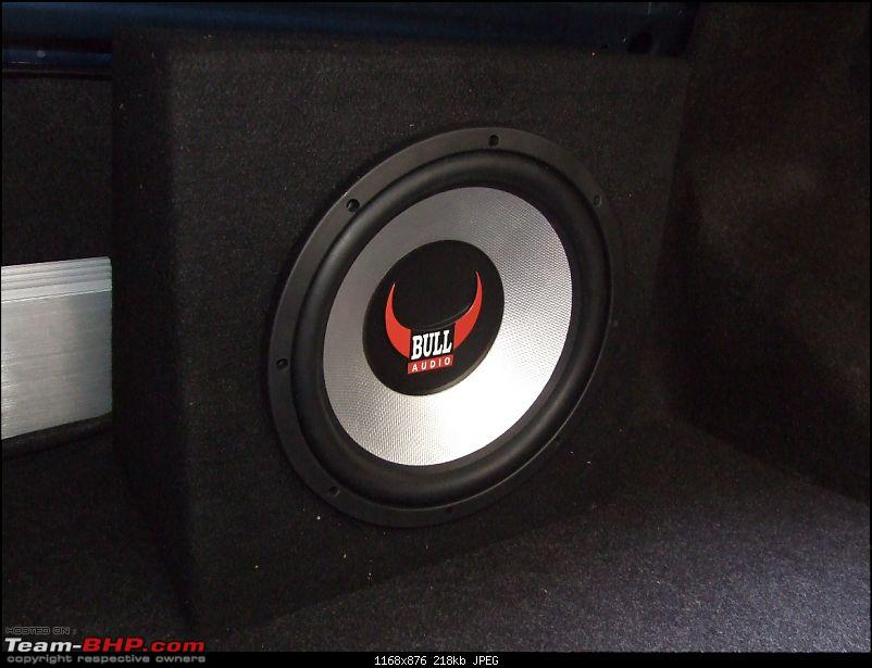 Completed Level 1 ICE for 2004 Corolla-subwoofer-2.jpg