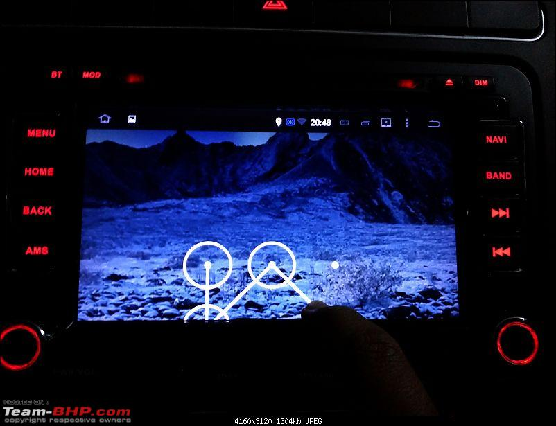 Android Head-Unit in my VW Polo GT TSI-6.jpg