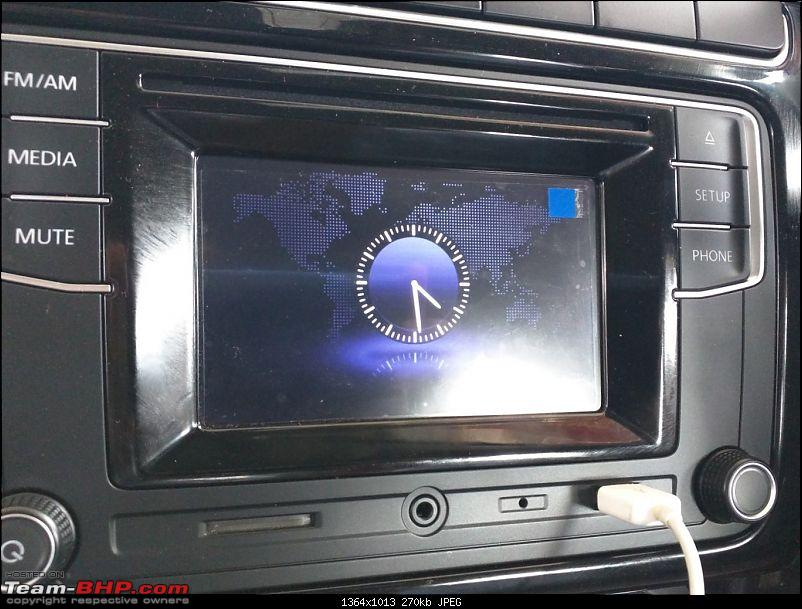 Review: RCD 330G. VW's 2016 Head-Unit for the Polo, Vento & Ameo-img_20160217_163023.jpg