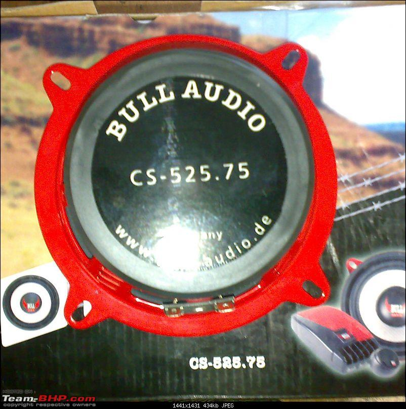 Bull Audio compos for my Vista-13062009185.jpg