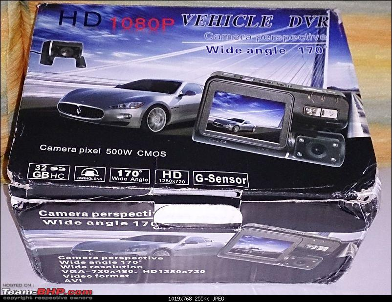 The Dashcam / Car Video Recorder (DVR) Thread-dashcam-box-delivered.jpg