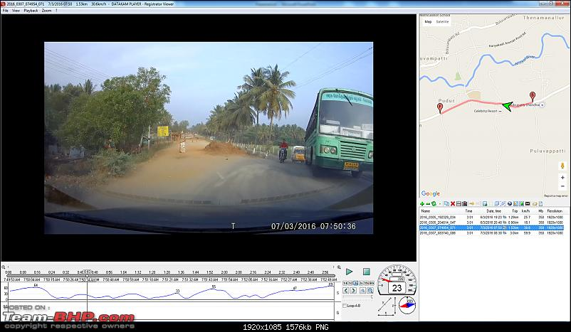The Dashcam / Car Video Recorder (DVR) Thread-full-frame-2.png