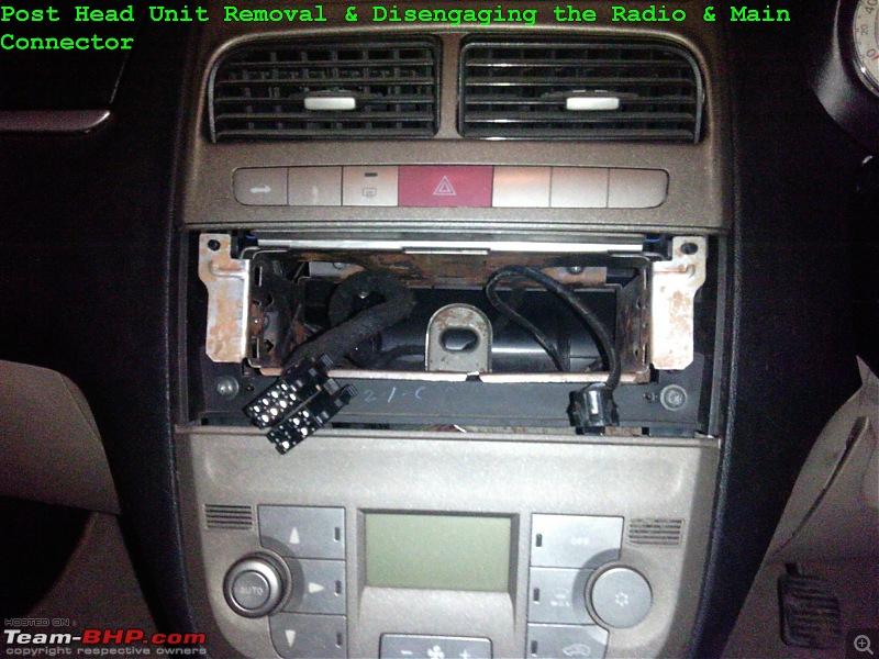 DIY - Fiat Linea AUX input-6.jpg