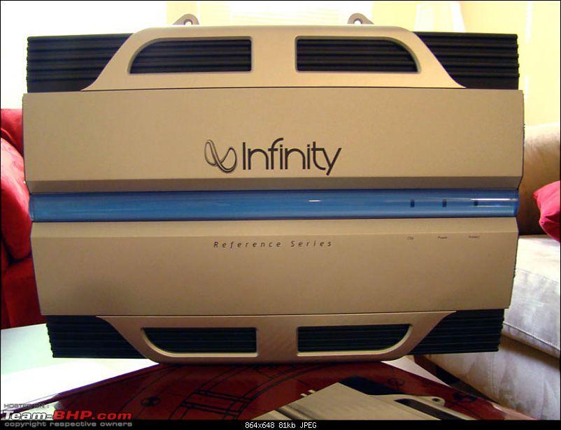 ICE for Phoenix-dsc00157.jpg