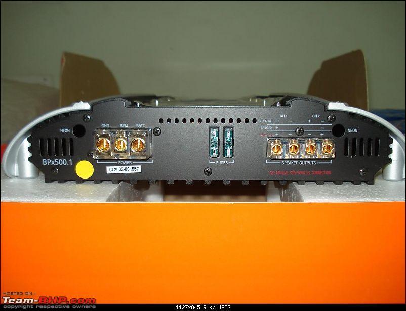Teenie Weenie Upgrades!-dsc02075.jpg
