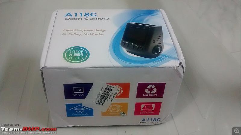 The Dashcam / Car Video Recorder (DVR) Thread-img_20160415_212534436.jpg