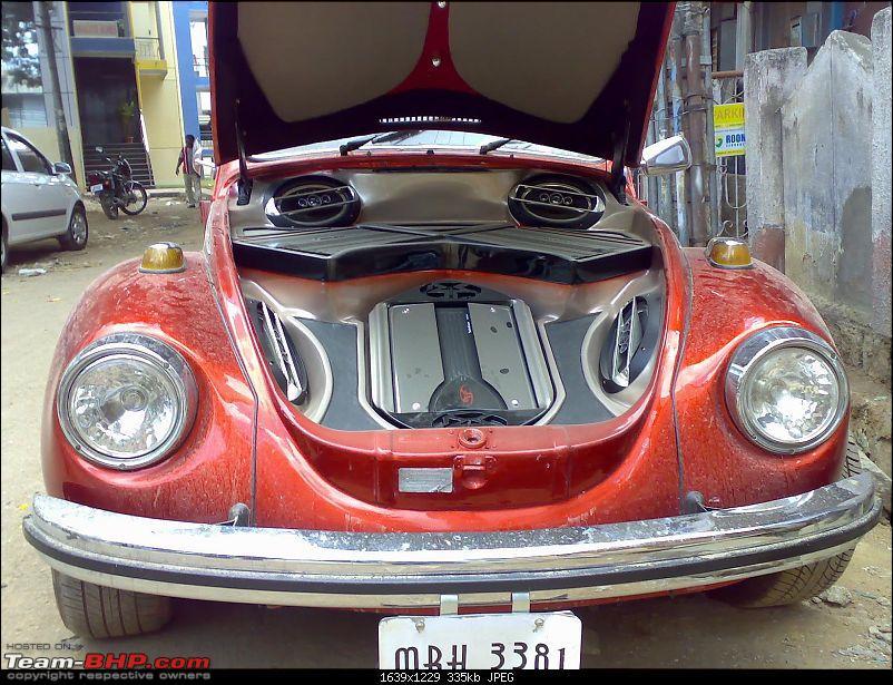 Rockford Fosgate Demo Beetle-15032008918.jpg