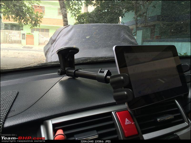 Apple's CarPlay iOS Info System-iphone-5s-july-13-2016-092.jpg