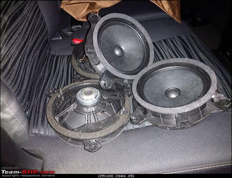 ICE upgrade for the Toyota Innova Crysta-speakers.jpg