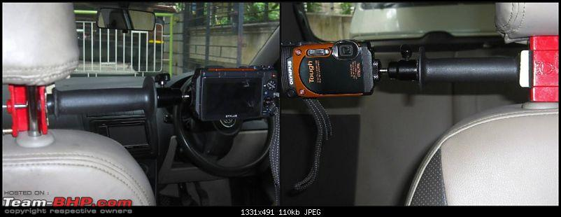 The Dashcam / Car Video Recorder (DVR) Thread-head-rest-fit.jpg