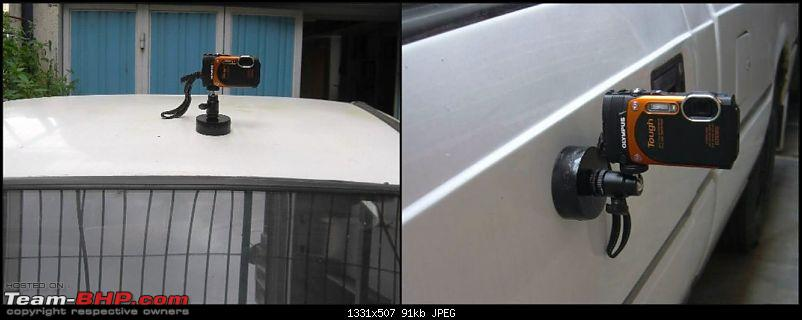 The Dashcam / Car Video Recorder (DVR) Thread-roof-magnet.jpg