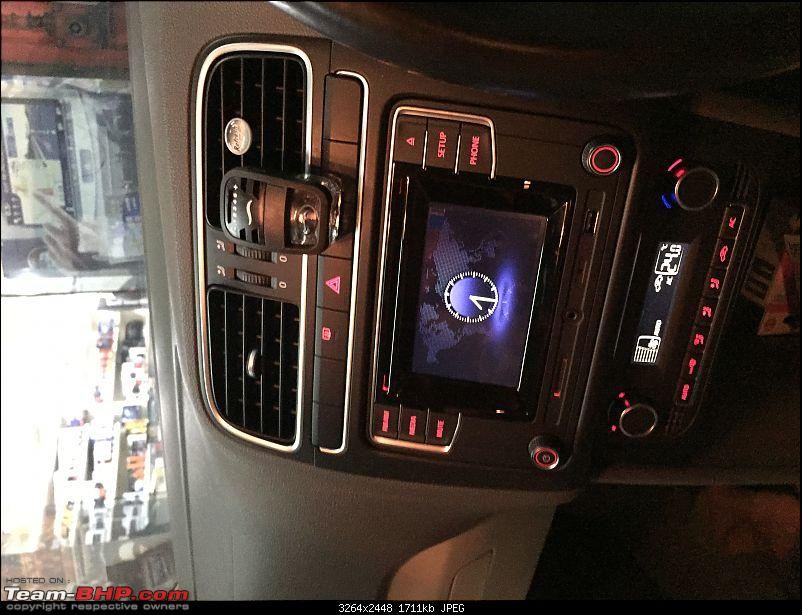 Review: RCD 330G. VW's 2016 Head-Unit for the Polo, Vento & Ameo-img_0469.jpg