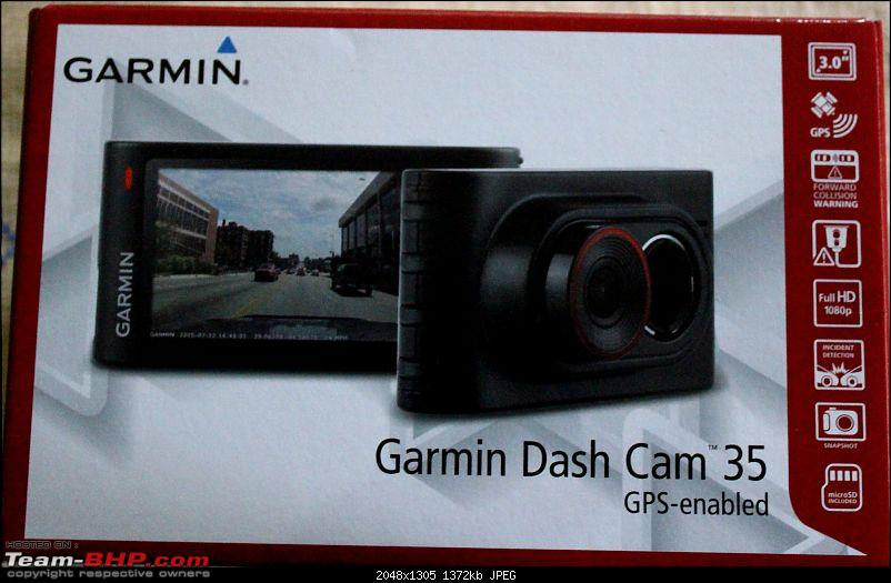 The Dashcam / Car Video Recorder (DVR) Thread-img_4839.jpg