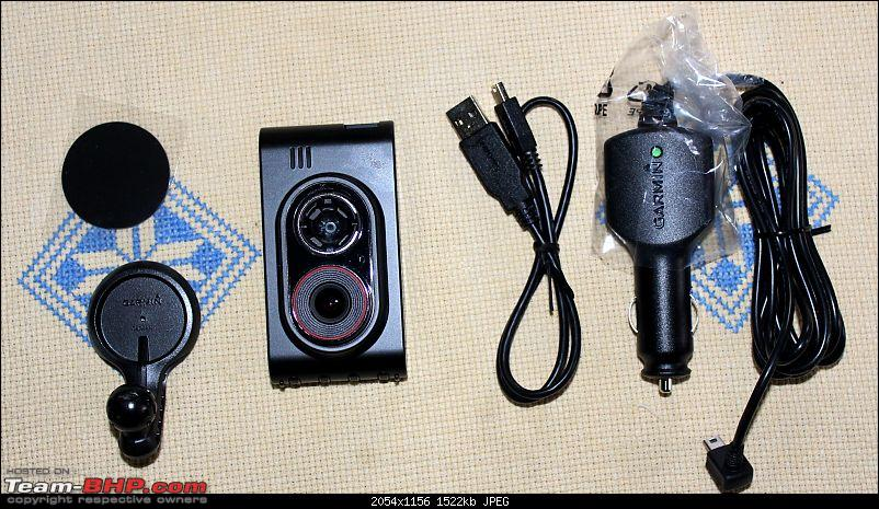 The Dashcam / Car Video Recorder (DVR) Thread-img_4857.jpg