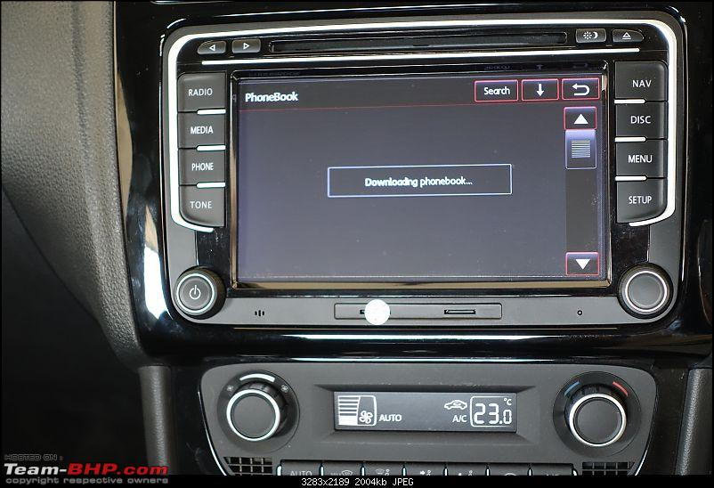 Installed! Audiosources DS611 head-unit in my Polo GT TSi-phone-book-import.jpg