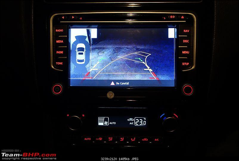 Installed! Audiosources DS611 head-unit in my Polo GT TSi-reverse-camera-ops.jpg