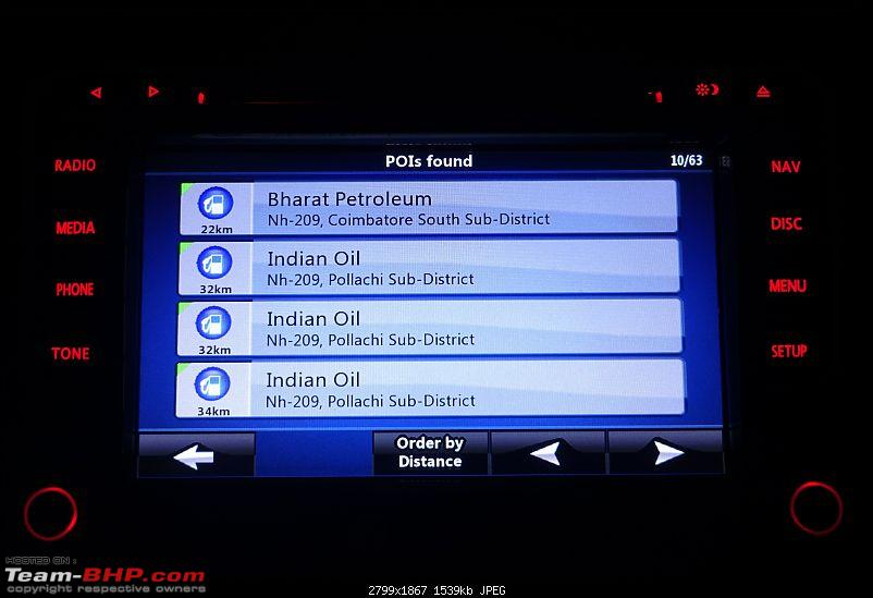 Installed! Audiosources DS611 head-unit in my Polo GT TSi-poi-2.jpg