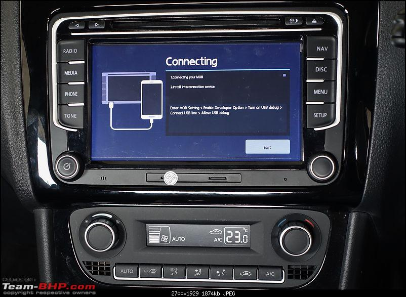 Installed! Audiosources DS611 head-unit in my Polo GT TSi-usb-debug-enable.jpg