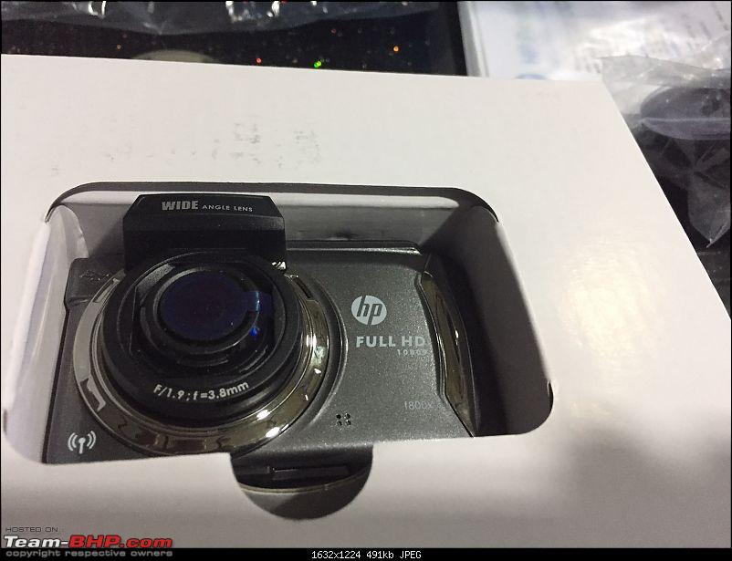 The Dashcam / Car Video Recorder (DVR) Thread-img_1235.jpg