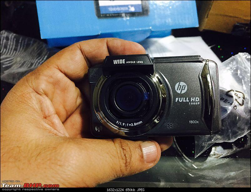 The Dashcam / Car Video Recorder (DVR) Thread-fullsizerender.jpg