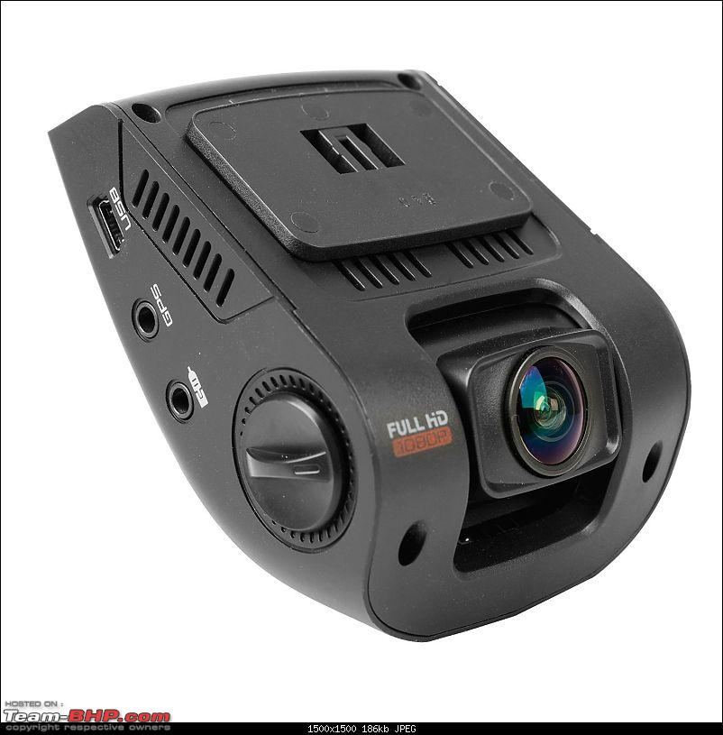 The Dashcam / Car Video Recorder (DVR) Thread-81wfwcjvoql._sl1500_.jpg