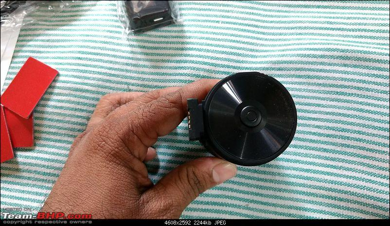 The Dashcam / Car Video Recorder (DVR) Thread-img_20161020_093607462.jpg