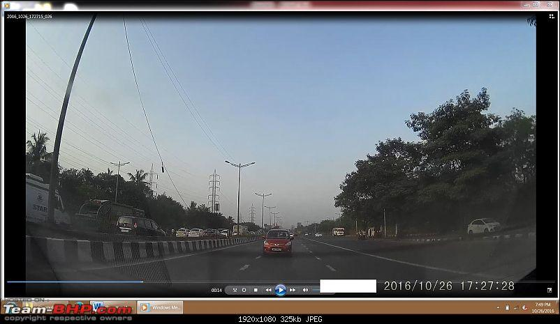 The Dashcam / Car Video Recorder (DVR) Thread-capture3.jpg