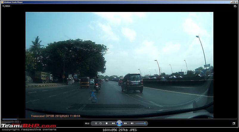 The Dashcam / Car Video Recorder (DVR) Thread-transcned.jpg