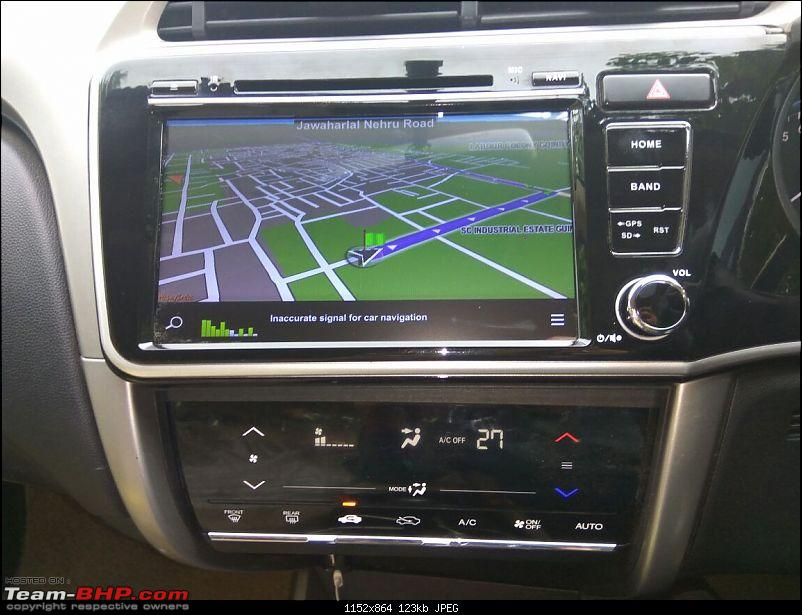 Dealer's Touchscreen AVN, or should I buy my own?-honda_city1.jpg