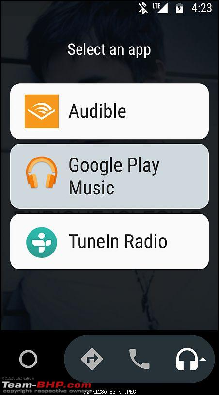 Review: The Android Auto App (standalone)-music.jpg