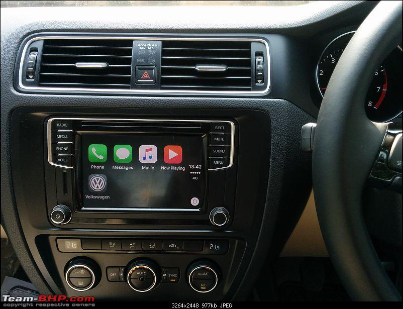 VW owners: Now get Apple CarPlay / Android Auto on your head-unit (MIB II)-image1.jpg