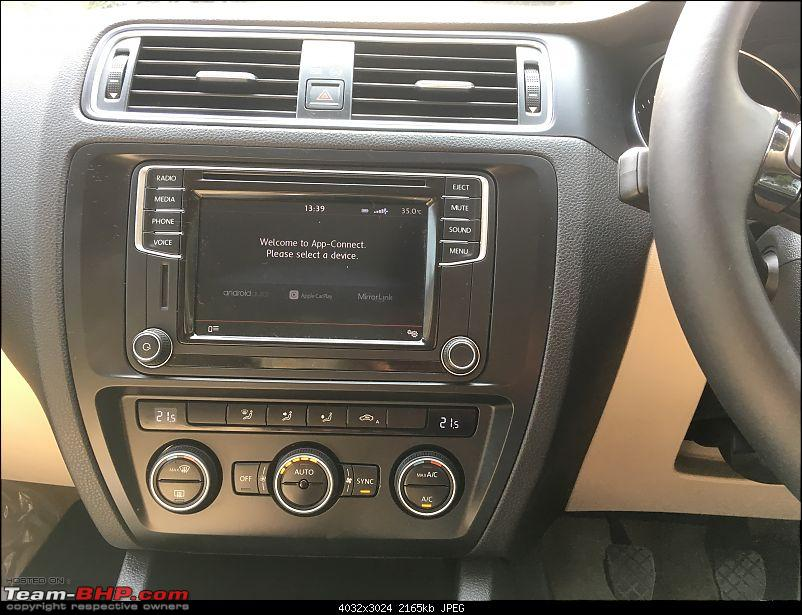 VW owners: Now get Apple CarPlay / Android Auto on your head-unit (MIB II)-image2.jpg