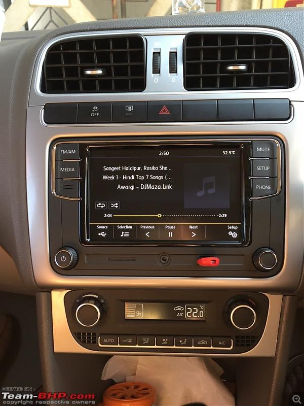 Review: RCD 330G. VW's 2016 Head-Unit for the Polo, Vento & Ameo-imageuploadedbyteambhp1481819410.511411.jpg