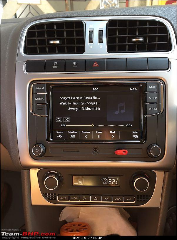 VW Polo/Vento : Replaced stock RCD320 with RCD330 Plus + rear view camera installation guide-img_1393.jpg