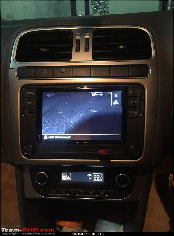 VW Polo/Vento : Replaced stock RCD320 with RCD330 Plus + rear view camera installation guide-img_2014.jpg