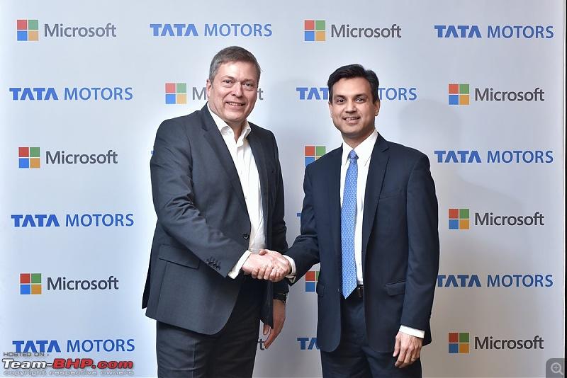 Tata Motors, Microsoft partner to enhance in-car connectivity-c4xq_n5ukaakci7.jpg