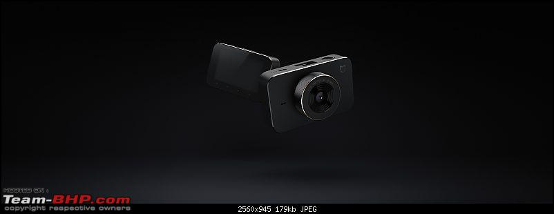The Dashcam / Car Video Recorder (DVR) Thread-carcorder02.jpg