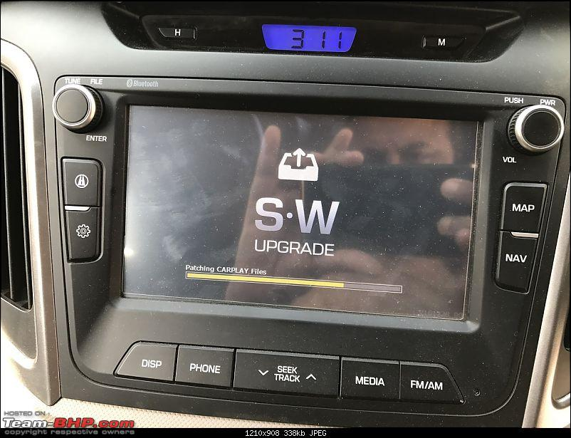 Step-by-step instructions: Updating the Hyundai Creta's Head-Unit software-img_8133.jpg